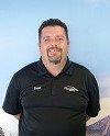 Todd Montgomery - Professional Sales Associate