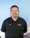 Todd Montgomery - Professional Sales Associate