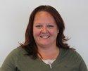 Crystal Schaffner - Professional Sales Associate