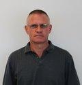 Eric Mucha - Service Advisor
