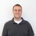 Jake Hollis - Professional Sales Associate