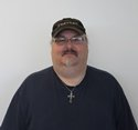 Jerry Miller - Parts Advisor