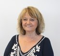 Lisa Hyden - Internet Sales Coordinator