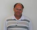 Melvin Ward - Professional Sales Associate