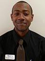 Richard Tolbert - Sales Professional