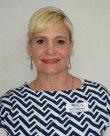 Angie Bridges - Sales Professional