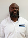 Dewayne Owen - Service Advisor