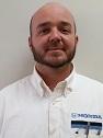 Matthew Thornton - Service Advisor