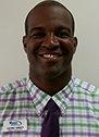 Cedric Green - Sales Professional
