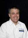 Chris Carroll - Shop Manager