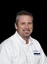 William Sawyer - Service Manager