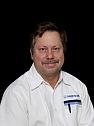 Ricky Sorrells - Service Advisor