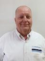 Joe Tucker - Parts Advisor
