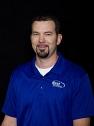 Jeff Pruitt - Parts Wholesale Manager