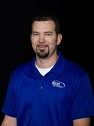 Jeff Pruitt - Parts Wholesale Manager