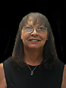 Vickie Brewer - Office Manager