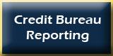 Credit Bureau Reporting