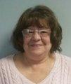 Deb Bennett - Title Clerk