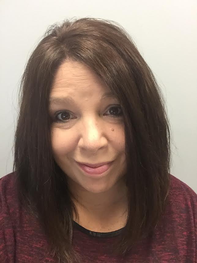 Ann Marie Baker - Internet Sales Manager  Marketing Coordinator