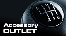 Accessory Outlet