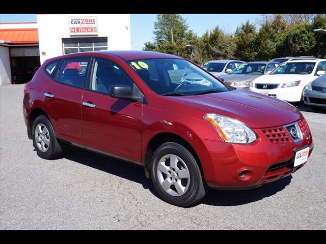 Click to view vehicle info