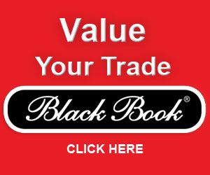 Value Your Trade with Blackbook Online