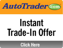 AutoTrader Trade-in Offer