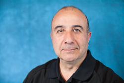 David Safa - Sales and Leasing Consultant