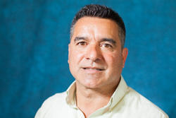 Danny Ulloa - Sales and Leasing