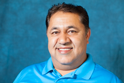 Jawed (Jay) Ibrahimi - Sales and Leasing Consultant