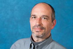 Jeff Murray - Sales Consultant