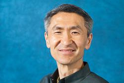 Sam Lee - Toyota Sam - Senior Sales Consultant