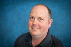 Dan Slayton - Financial Services Manager