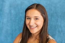 Mariana Parada - Digital Sales Specialist