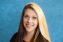 Lisa Reynolds - Digital Sales Specialist