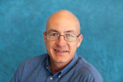 Scott Fannon - Sales and Leasing Consultant