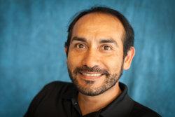 Vladimir Brun - Sales and Leasing Consultant