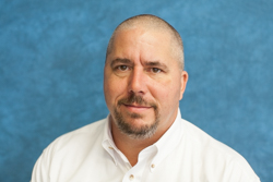 Dennis Orts - Service Lane Manager