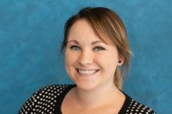 Ciara Bandarski - Digital Sales Specialist