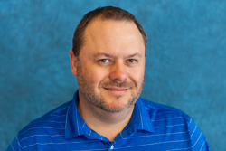 Frank Hannold - Sales and Leasing Consultant
