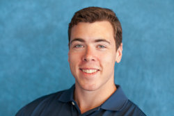 Sean Fix - Sales and Leasing Consultant