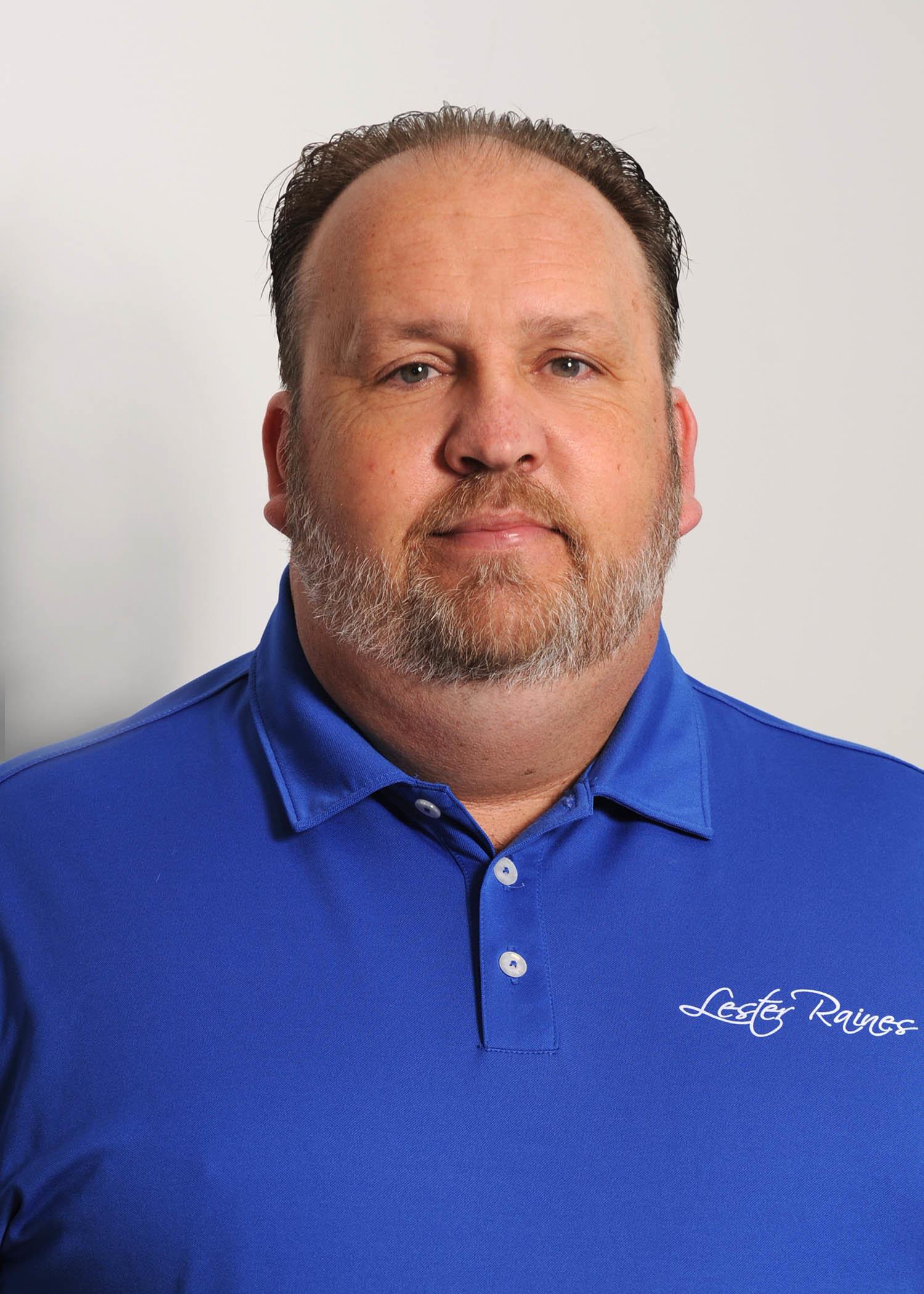Greg Coleman - Honda Sales