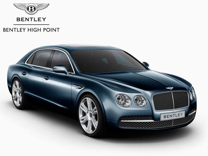 New Bentley Cars For Sale Arriving Soon North Carolina South Carolina Bentley Dealer