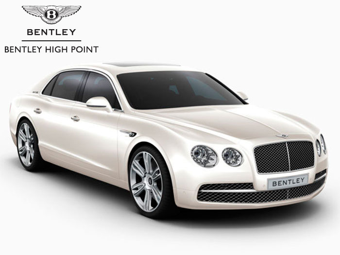 New Bentley Cars For Sale Arriving Soon North Carolina