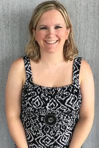 Beth Allen - Title Clerk/Rental Manager