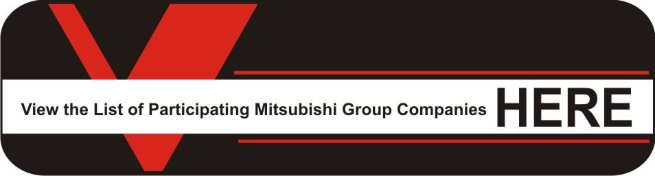 View the list of Participating Mitsubishi Group Companies here