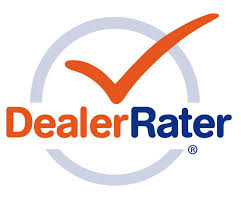 Follow Jack Giambalvo on Dealer Rater