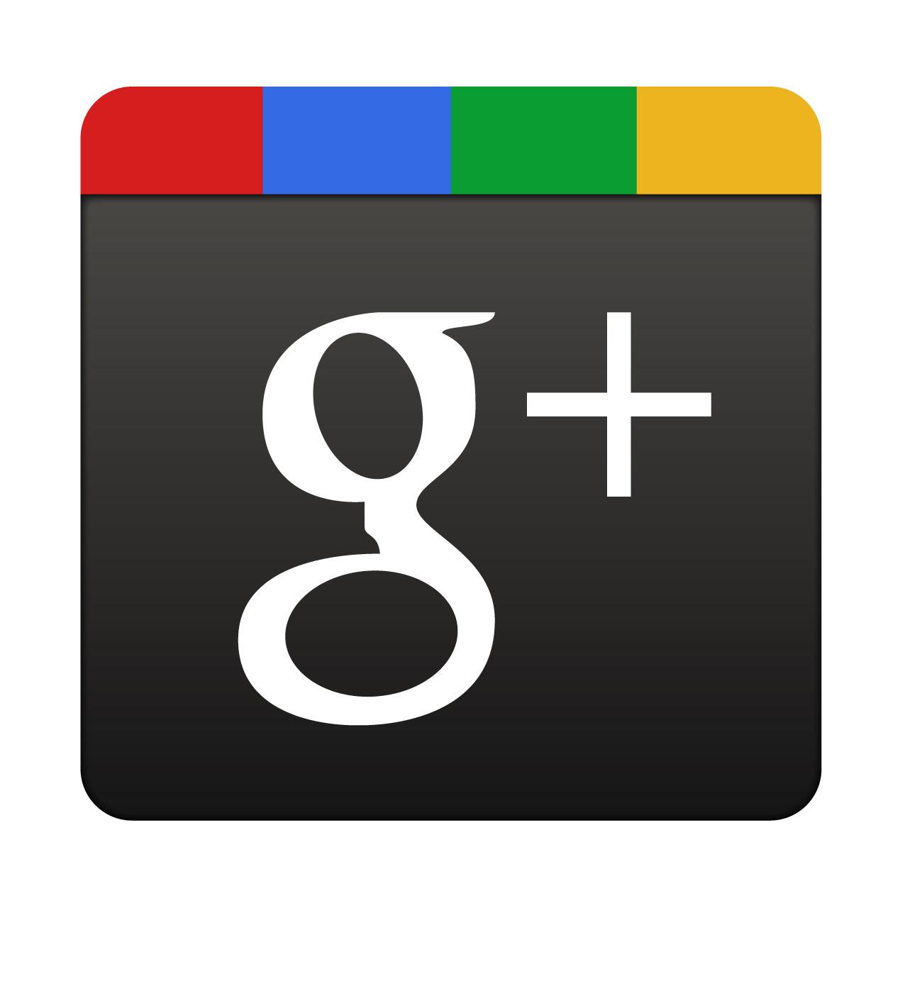 Follow Jack Giambalvo on Google Plus