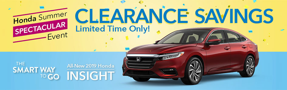Your Trusted Honda Dealer In Troy, MI   New U0026 Used Cars, Trucks, And ...