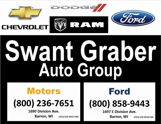 Swant Graber Auto Group